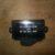 Блок подогрева сиденья Mercedes W140 (1991-1999) 1408201526