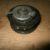 Ролик натяжителя ремня ГРМ Audi / Volkswagen 1.9TDi 979286
