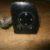 Переключатель регулировки зеркал Audi 80 / 90 (1986-1991) 893972235 (893959565)