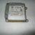 Блок управления AIR BAG Passat B5 (1996-2000) 1J0909607