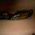 Фара левая Ford Mondeo (1993-1996)
