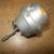Клапан вакуумный (отопителя) Форд Мондео (1996-2000) 3613513