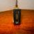Регулятор подсветки приборов BMW E34 61311384031