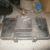 Крышка блока предохранителей Audi 100 (1983-1990) 443941801