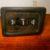 Кнопка многофункциональная BMW 65121379048