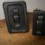 Регулировка звука BMW E28 / E30 / E32 / E34 65121379048