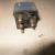 Реле Mercedes-Benz 0025420119