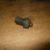Датчик давления масла BMW 1730578