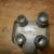 Катушка зажигания Ford Escort / Sierra / Scorpio / Mondeo 928F12024-BE