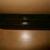 Блок контроля исправности ламп BMW 61351379371