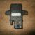 Датчик давления во впускном газопроводе Ford E6EF-9F479-A1A