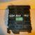 Блок управления двигателем BOSCH 0280800140 (Audi, Volkswagen)
