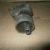 Клапан холостого хода(аpc05) (поворотная заслонка, подвод воздуха) Audi / Volkswagen 0280140540