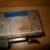 Блок управления ABS Mercedes BOSCH 0265101016