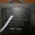 Блок управления AIR BAG Mercedes W124 0048202410