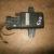 Датчик абсолютного давления Ford E6EF- 9F479-A1A