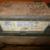Блок электронный 93BG-14K150-AD Ford