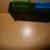 Блок электронный BMW E32 / 34 61351388098