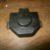 Датчик положения дроссельной заслоки BMW E30 0280120321