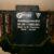 Блок электронный BMW E32 / 34 61351390351