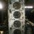 Головка блока цилиндров (ГБЦ) Ford 1,6 DOHC