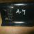 Блок управления стеклоподъёмниками A 4 (1994-2000) 801959515