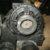 Генератор Ford 96EB10300DD (0123310023)