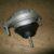 Подушка ДВС левая Audi 80 1.6 / 2.0 / 1.9D / TDi 92-96 199640003
