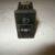 Кнопка корректора фар Audi 80 / 90 (1991-1994) 893941301
