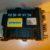 Блок управления двигателем Volkswagen BOSCH 0280000734