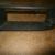 Накладка ручки внутренней Audi 80 B3 / B4 893867196
