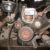 Двигатель Ford Escort RTH MT 86199