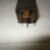 Реле обогревателя стекла Audi 100 (1983-1991) 431951253H