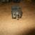 Реле стеклоочистителей Audi / Volkswagen 90069864