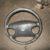 Руль Ford Mondeo (1993-1996)