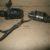 Катушка зажигания (модуль зажигания) Volkswagen / Audi 078905101A