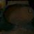 Диффузор вентилятора радиатора мотор 103 / 104 Mercedes 1245000755