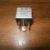 Реле включения вентилятора Audi / Volkswagen 867906381