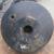 Вакуумный усилитель тормозов Passat B4 (1993 -1996) 3A1614101A (1063632101.4)