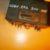 Блок управления двигателем Volkswagen BOSCH 0261203914 / 915