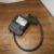 Моторчик привода заслонки отопителя Audi 100(C4) / Audi A6 до 1997