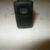 Кнопка обогрева заднего заднего стекла Volkswagen Passat B3 (1988-1993) / Volkswagen T4 701959621