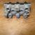 Клапан пневматический Mercedes-Benz W210 / W140 a1298003178