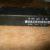 Блок электронный Mercedes Benz 1408201426