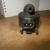 Клапан вентиляции топливного бака BMW E34