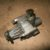 Насос ГУР Audi / Volkswagen. 050145155A
