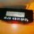 Блок управления электронный HJS63010073 Ford