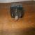 Реле стеклоочистителя Audi / Volkswagen 445955529A