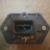 Резистор (реостат) вентилятора радиатора Ford Mondeo (1993-2004) 6878445