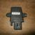 Коммутатор (модуль зажигания) Ford EGEF-9F479-A2A